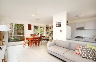 Picture of 4/11 Aragorn Street, Maroochydore QLD 4558