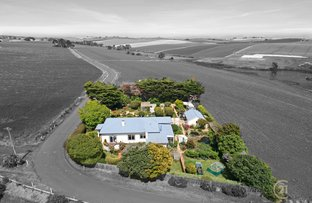 Picture of 150 Cutts Road, Devonport TAS 7310