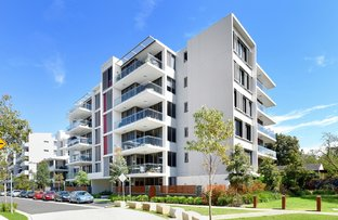 301/26 Ferntree Place, Epping NSW 2121