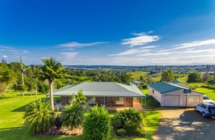765 Fernleigh Road, Brooklet NSW 2479