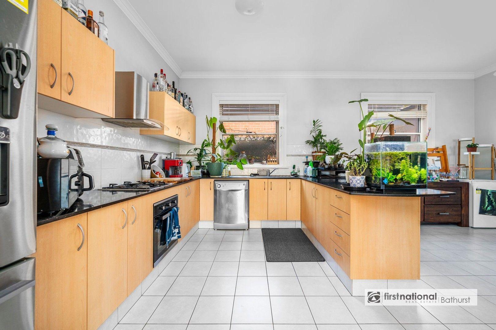 212 Rankin Street, Bathurst NSW 2795, Image 2