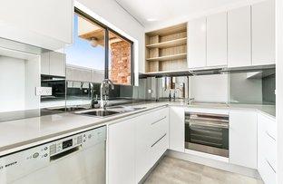 Picture of 5/39 Norton  Street, Leichhardt NSW 2040