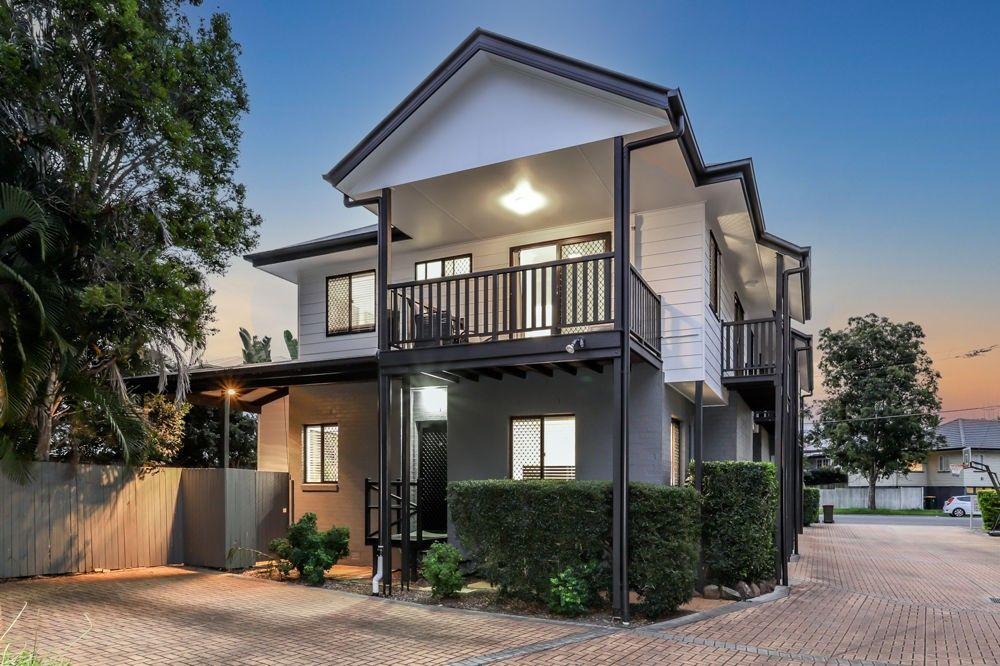 10/63 Barron Street, Gordon Park QLD 4031, Image 0