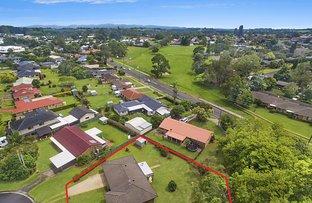 10 Freeborn Place, Alstonville NSW 2477