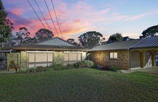 Picture of 2 Duggan Street, Douglas Park NSW 2569