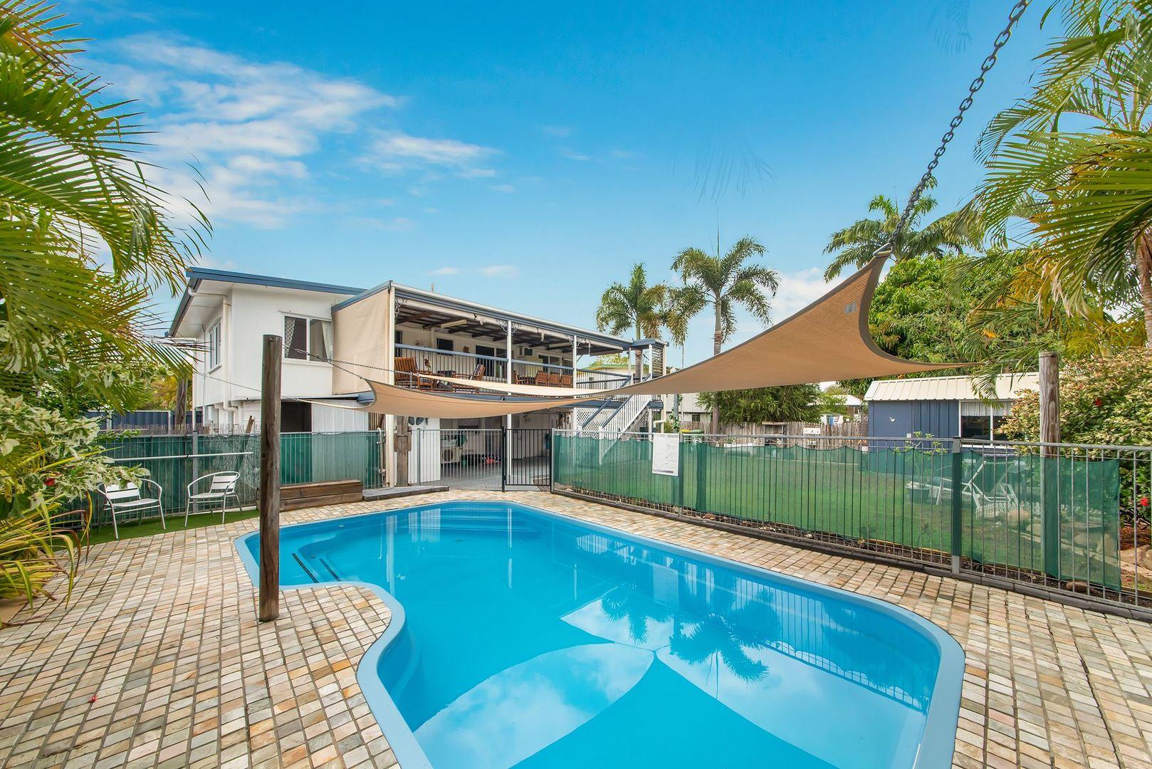 25 Hibiscus Street, Cranbrook QLD 4814, Image 0