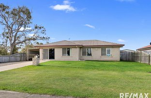 Picture of 107 Martin Street, Point Vernon QLD 4655
