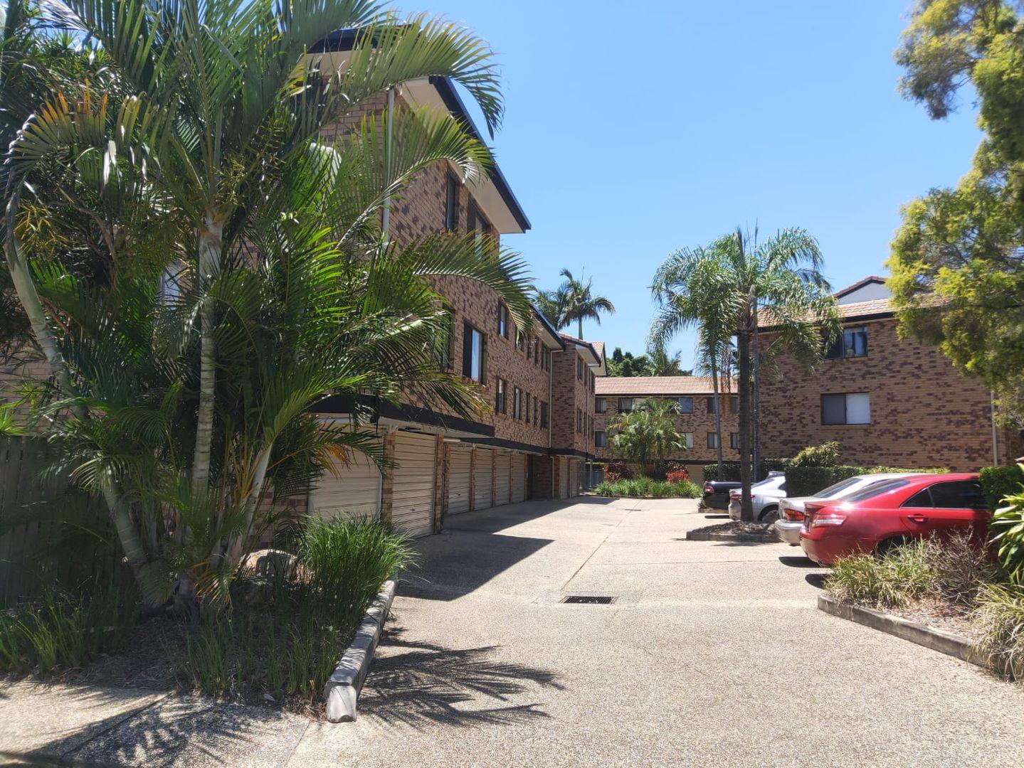 2/40 Swan Street, Gordon Park QLD 4031, Image 0