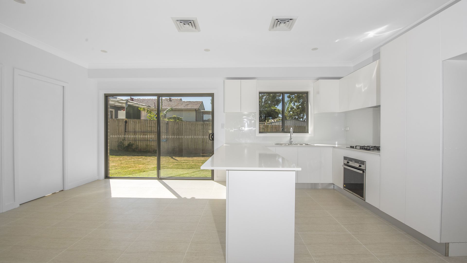 59 Lansdowne Street, Merrylands NSW 2160, Image 1