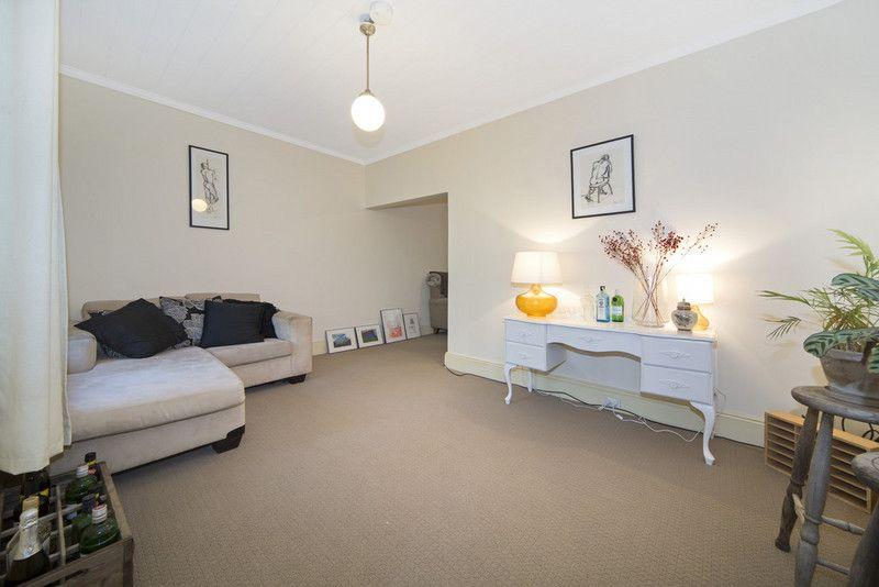 17 Darling Street, Glebe NSW 2037, Image 1