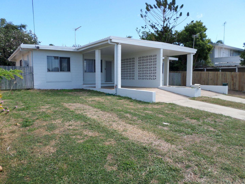 17 Casuarina St, Bowen QLD 4805, Image 1