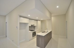 Picture of 59/162  PARRAMATTA, Homebush NSW 2140