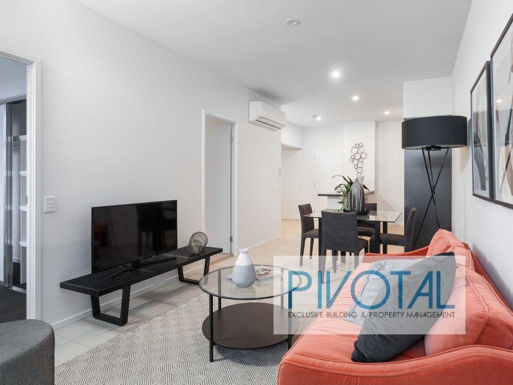 4081/8 Holden Street, Woolloongabba QLD 4102, Image 2