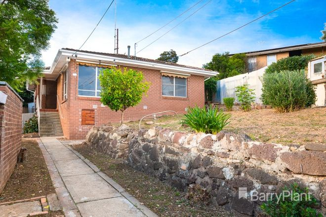 Picture of 7 Leech Court, JACANA VIC 3047