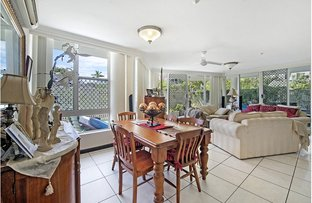 Picture of 3/15 Brighton Street, Biggera Waters QLD 4216