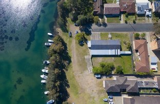 Picture of 8 BAY STREET, Tuncurry NSW 2428