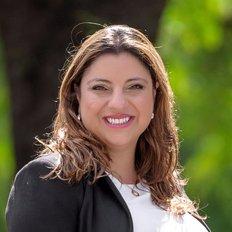 Angela Allen, Sales representative
