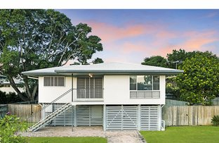 Picture of 13 Goldsworthy Street, Heatley QLD 4814