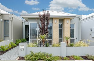 Picture of 27 Elsbury Approach, Clarkson WA 6030