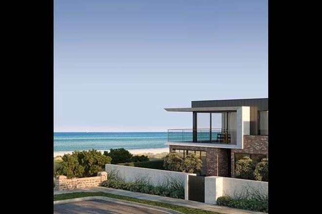 Picture of G.01/5 Foster Street, ASPENDALE VIC 3195