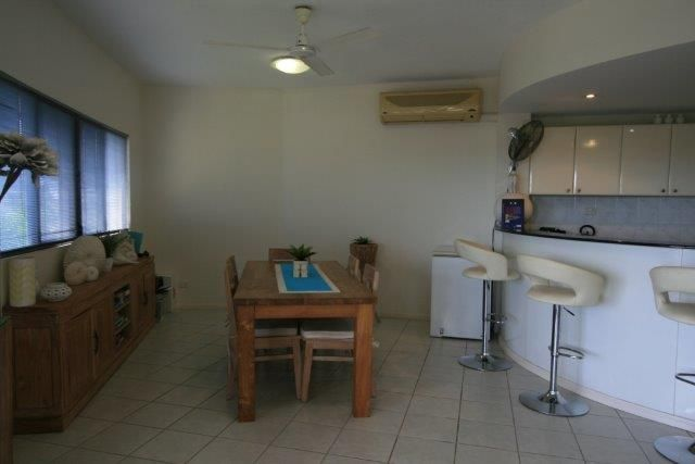 8/9 Esplanade, Darwin City NT 0800, Image 2