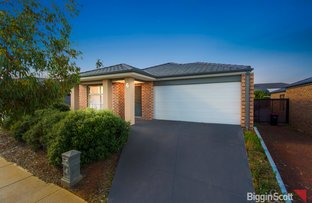 Picture of 6 Sherford Way, Melton South VIC 3338