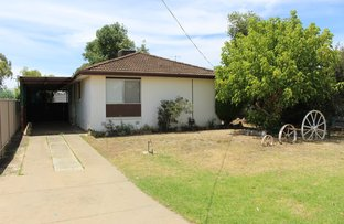 Picture of 64 McLeod Street, Yarrawonga VIC 3730