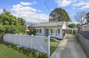 53 Moana Street, Woy Woy NSW 2256