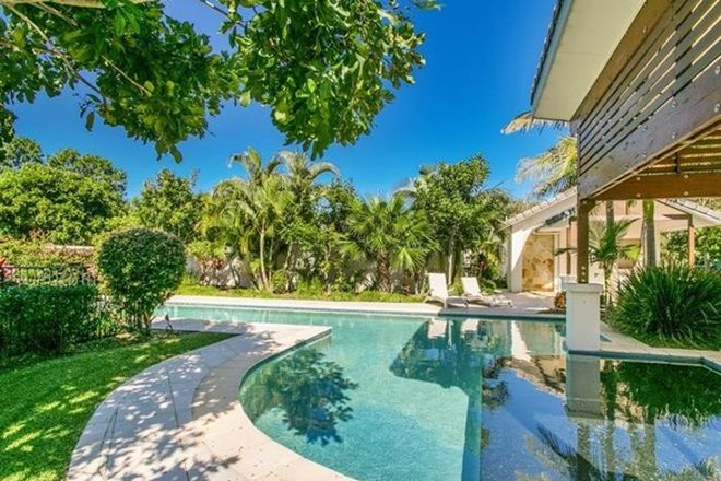 Picture of 24/6-8 Browning Street, BYRON BAY NSW 2481