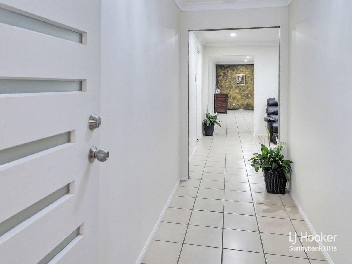 21 Pentas Place, Drewvale QLD 4116, Image 1