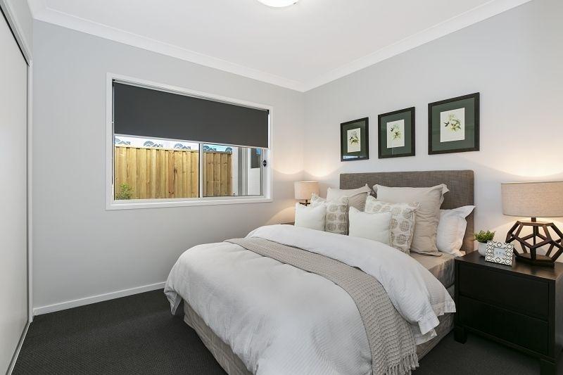 Lot 44, Super 6, Plainland Crossing Estate, Plainland QLD 4341, Image 1