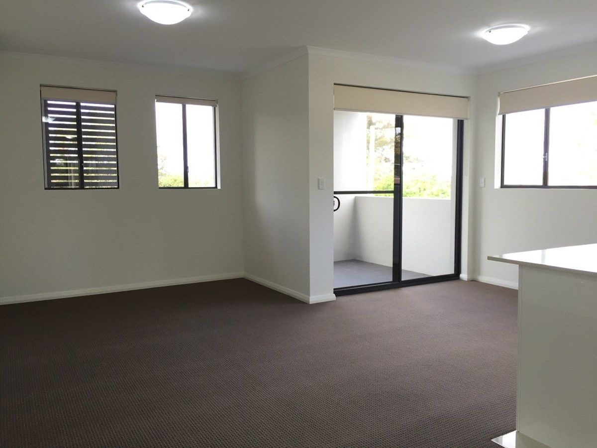 109/47 Ryde Street, Epping NSW 2121, Image 1