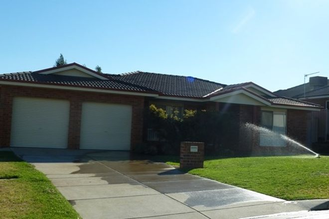 Picture of 6 Wilton Street, BOURKELANDS NSW 2650