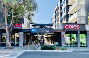 Picture of 205/50 Charlotte Street, Campsie NSW 2194