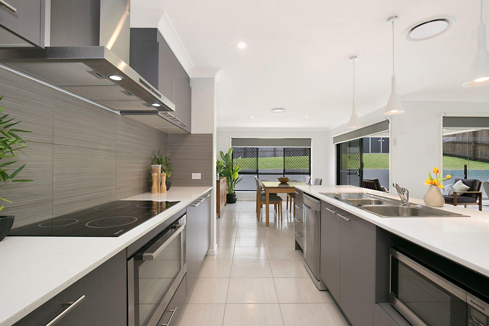 19 Koomba Street, Shailer Park QLD 4128, Image 1