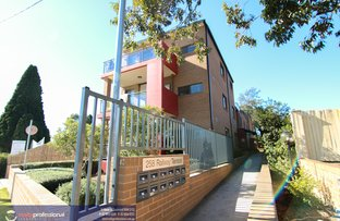 Picture of 8/258 Railway Terrace, Guildford NSW 2161