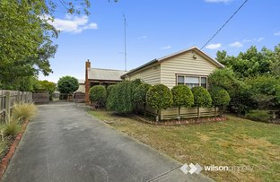 Picture of 2 Gepp Court, Traralgon VIC 3844