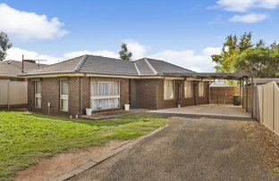 Picture of 130 Gisborne Road, Darley VIC 3340