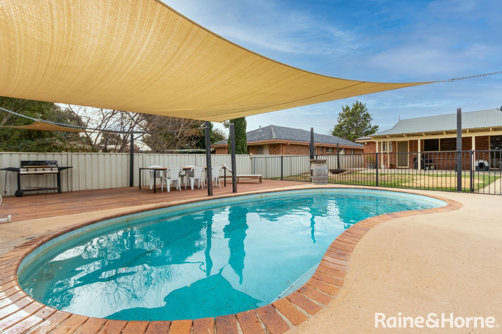 34 Halfpenny Drive, Kelso NSW 2795, Image 1