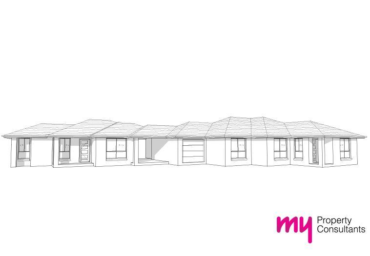 201/1550 Burragorang Road, Oakdale NSW 2570, Image 0