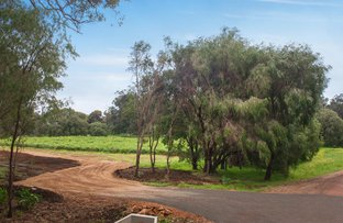 PL 722 Connelly Road, Margaret River WA 6285