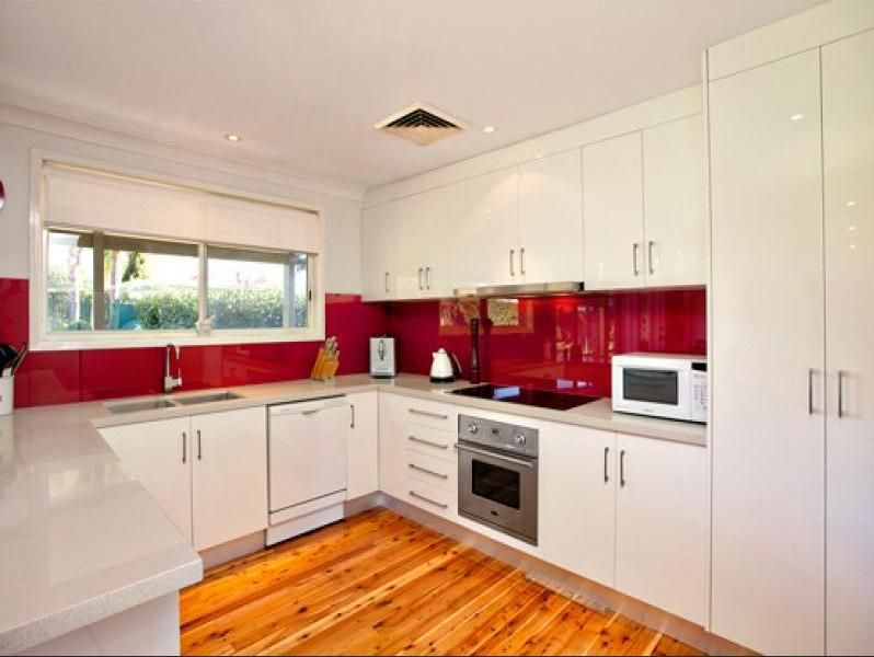 2 Ascot Place, Wilberforce NSW 2756, Image 2