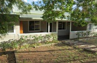 14 King Street, Coolah NSW 2843