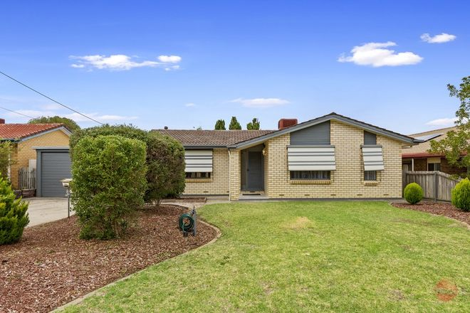 Picture of 15 Glenhuntly Drive, FLAGSTAFF HILL SA 5159