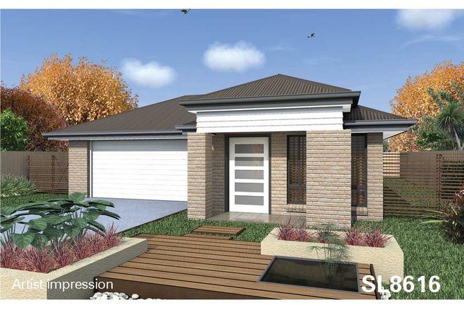 Picture of Lot c2 Wayilla Street, LAKEWOOD NSW 2443