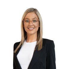 Ione Russell, Sales & Marketing Consultant