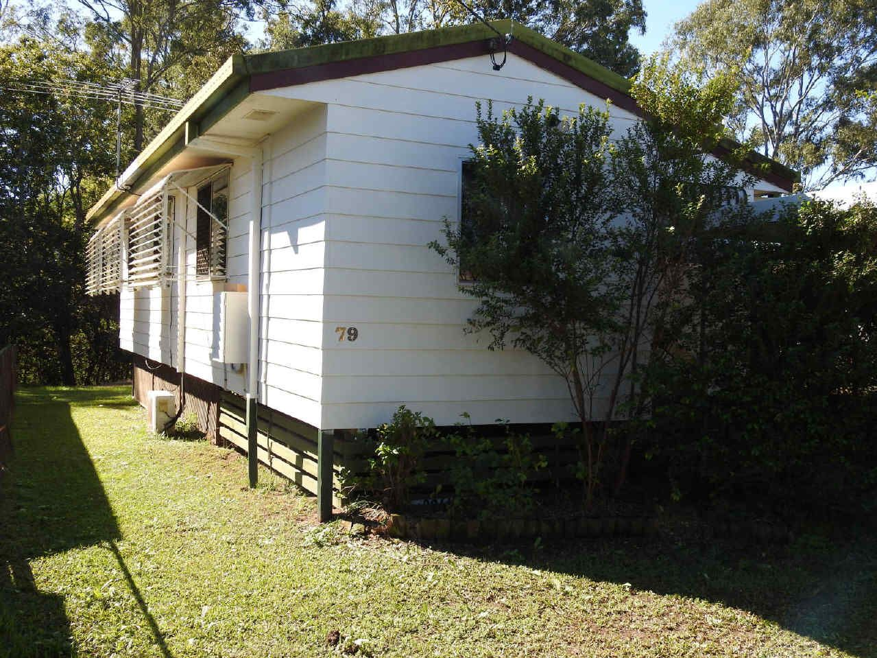 79 Rosemary Street, Caboolture South QLD 4510, Image 10