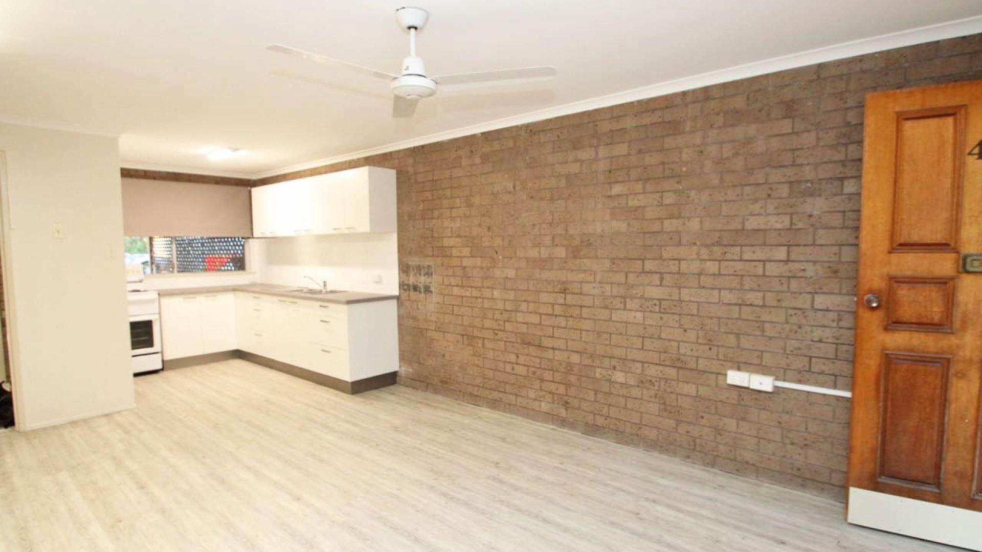 4/31 Grafton  Street, Maclean NSW 2463, Image 2