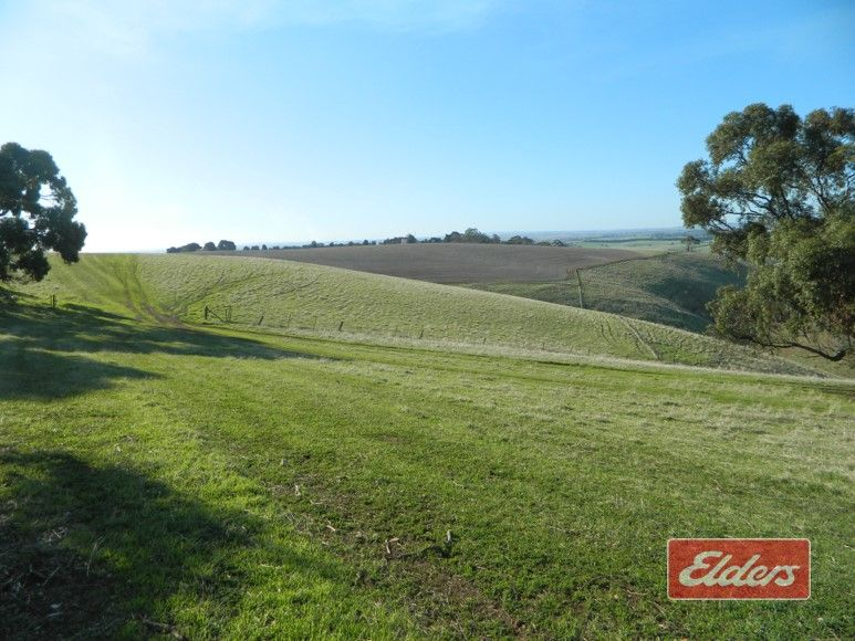 Prop Lot 204 Gawler One Tree Hill Road, One Tree Hill SA 5114, Image 0