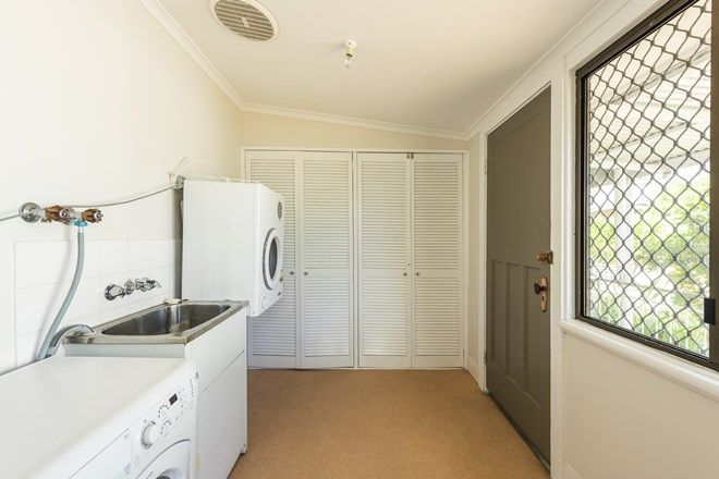 Picture of 55 Bligh Street, SOUTH GRAFTON NSW 2460